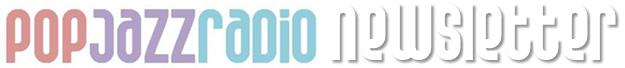 pop jazz radio charts top 10 2012